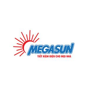 logo-megasun