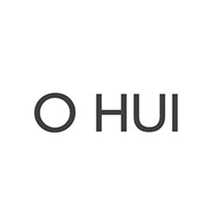 logo-ohui